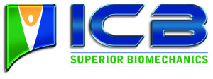 icblok-300x112